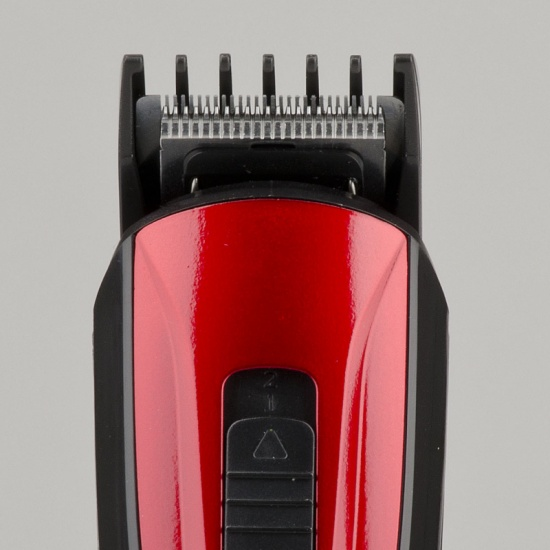 5 in 1 hair clipper Girmi RC30 - 7